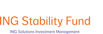 ING Stability Fund